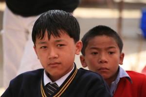 Kailash-for-Children-300x200