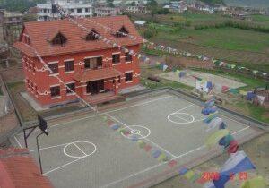 Kailash-Hostel-Basketball-Court--300x225